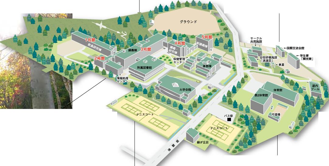 https://www.otaru-uc.ac.jp/img/campusmap.png