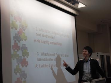 110601Naktugawa講義.JPG