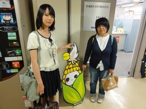 120809kiyosuku5.JPG