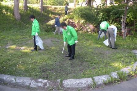 110627school_clean2.JPG