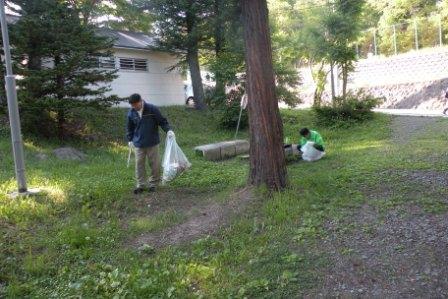 110627school_clean4.JPG