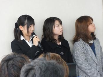 2013maji2-2.JPG