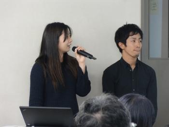2013maji2-6.JPG