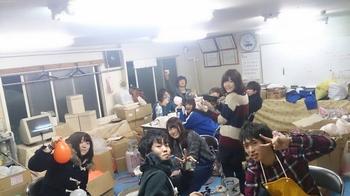 yuki_shogaku2.JPG
