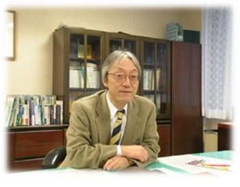 20140128gakuchosaisyukougi.JPG