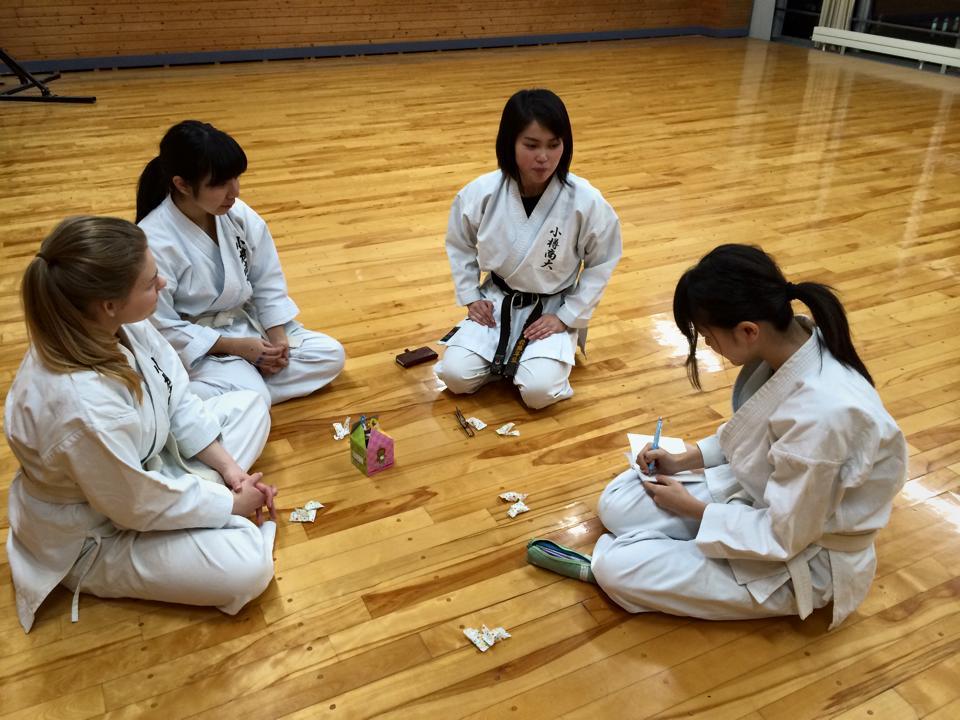 karate-3.jpg