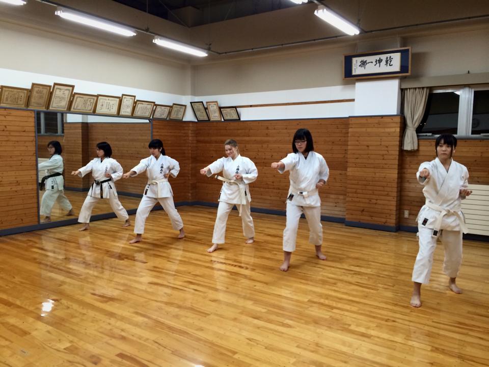 karate-7.jpg