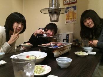 20150218machigohan-2.jpg