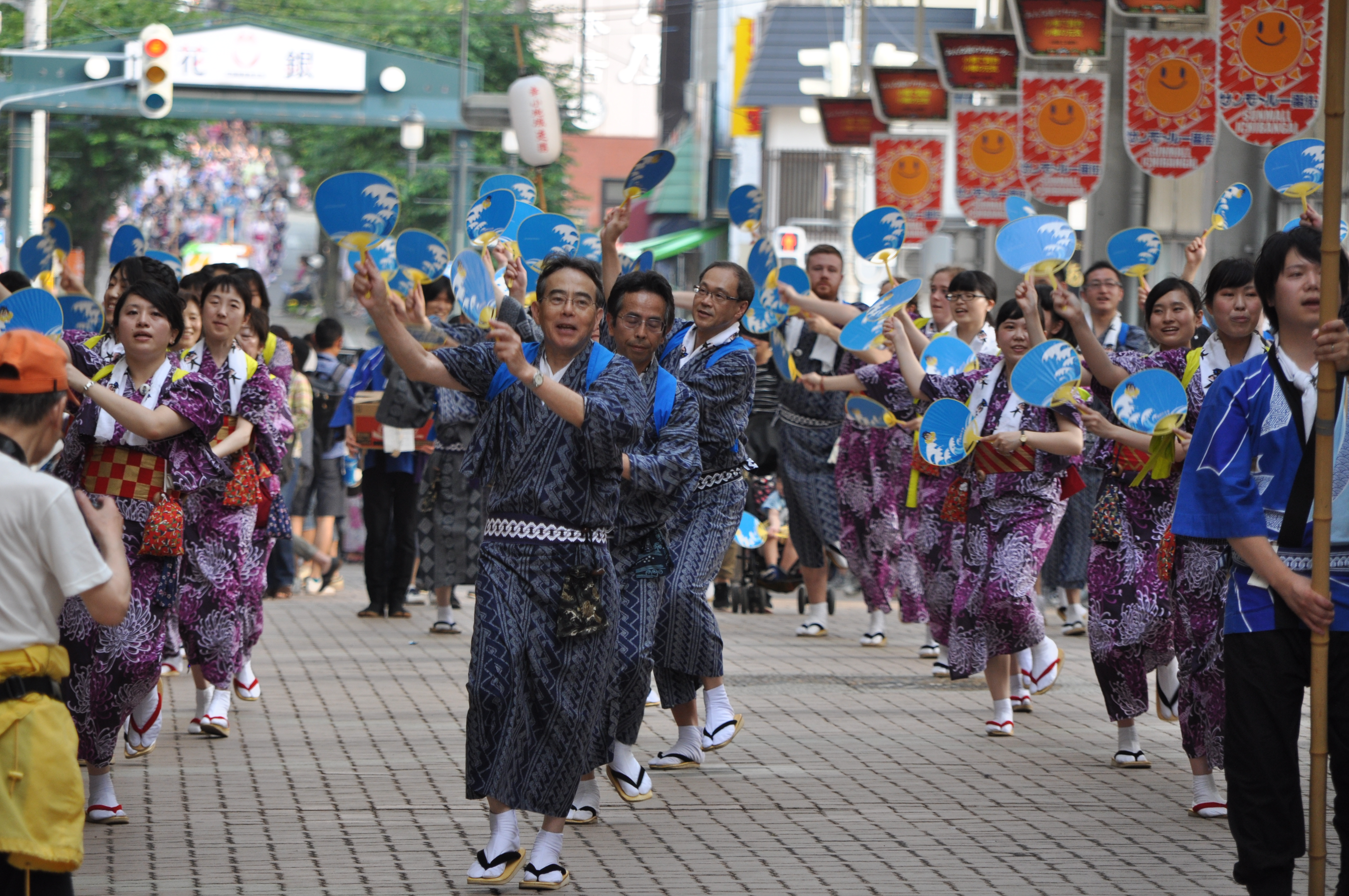 20170708ushiofestival01.JPG
