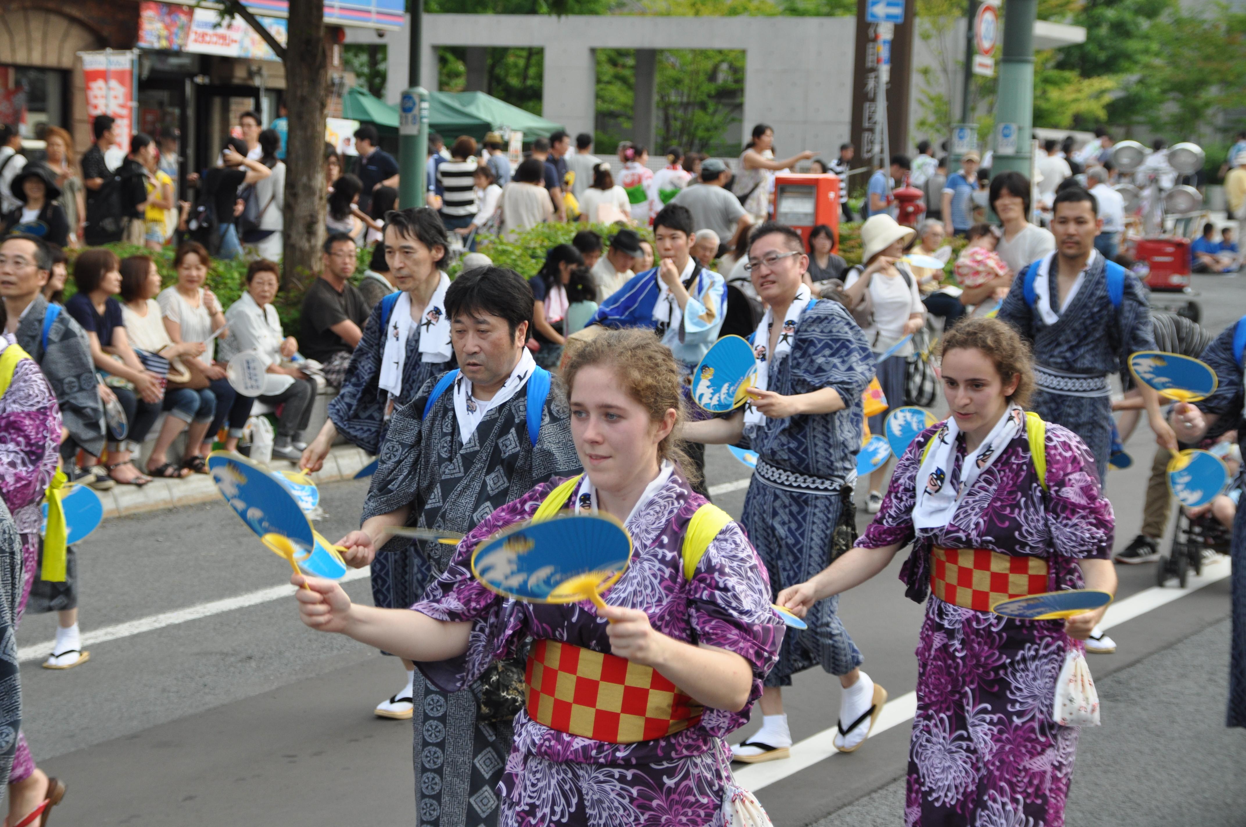 20170708ushiofestival02.JPG