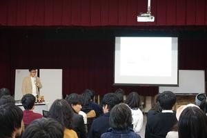 201711englishpresentation02.JPG