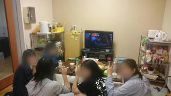 201812kikouryou3.jpg