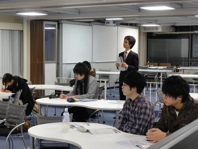 APkaikeishisetumeikai2.JPG