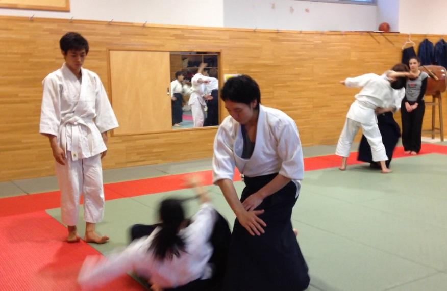 aikidou-1.jpg