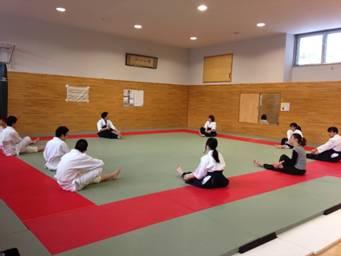 aikidou-3.jpg
