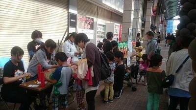 artstreet20155.JPG