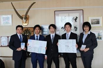 sasakizemi2.jpg