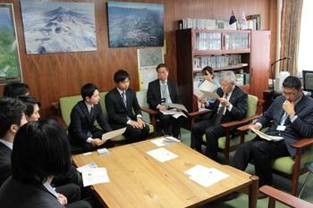 sasakizemi3.jpg