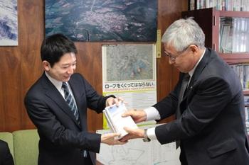 sasakizemi4.jpg