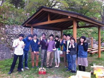 shibuyasemi2.jpg