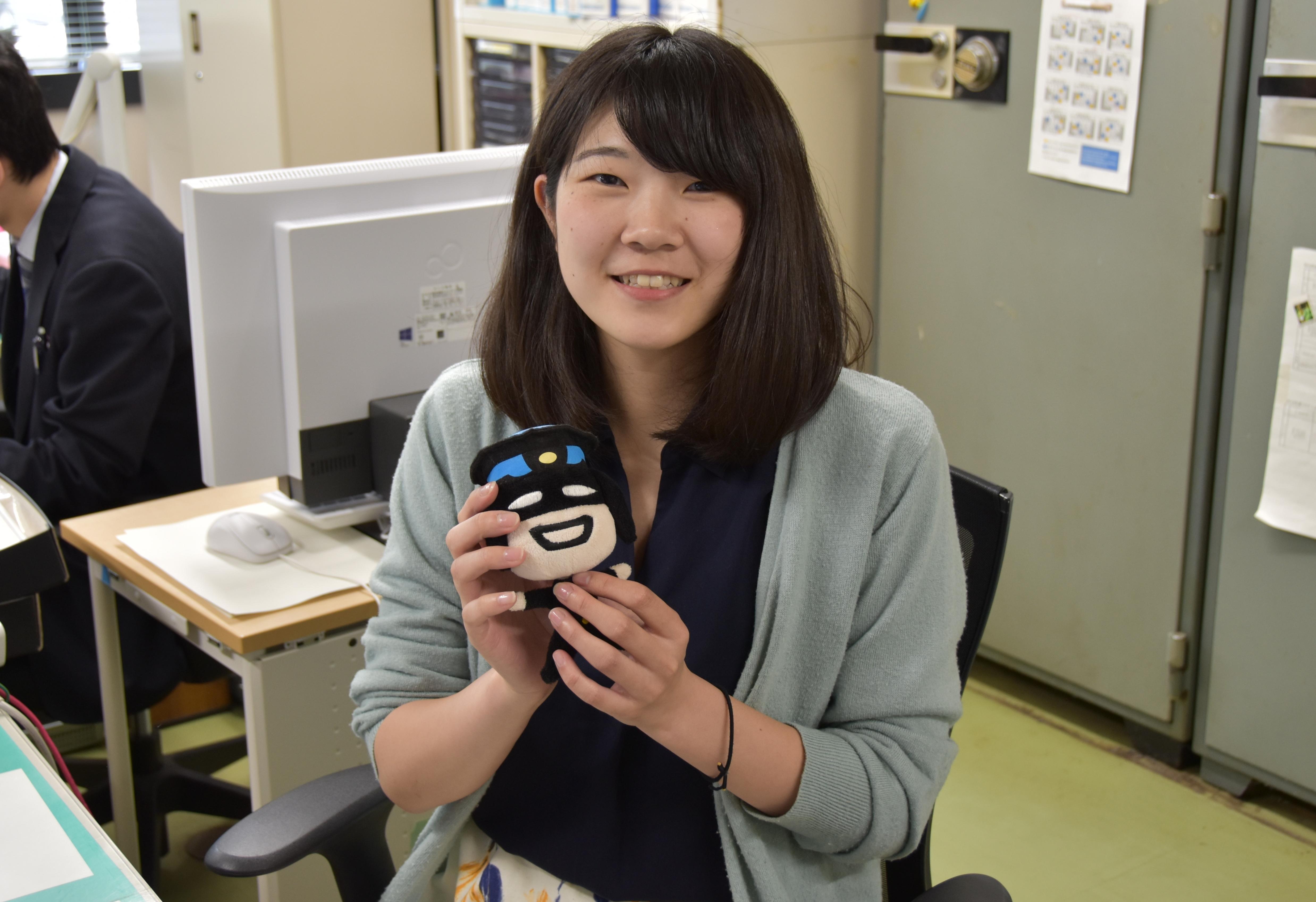 tajahashi2.JPG